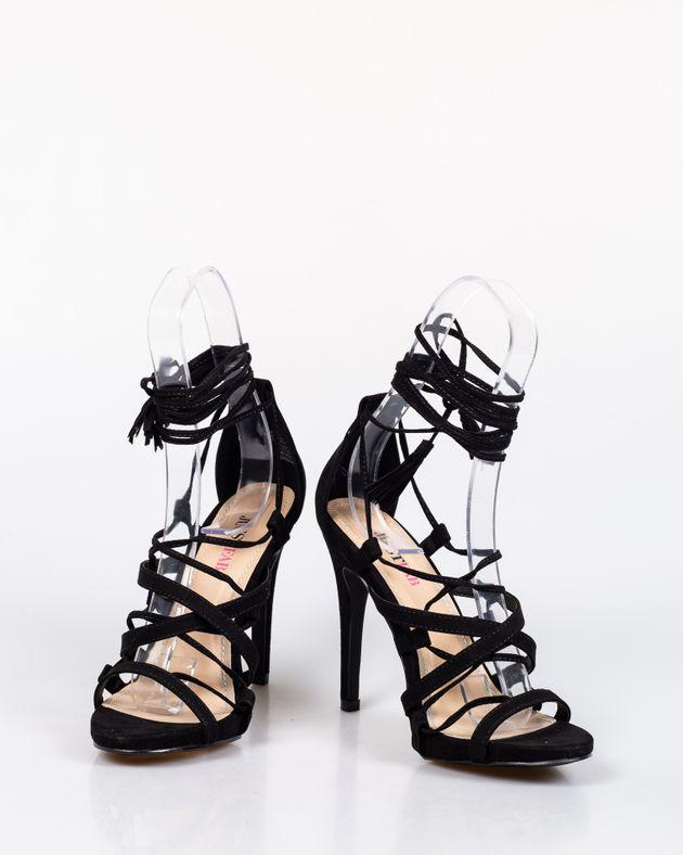 Sandale-elegante-din-piele-ecologica-cu-toc-si-barete-cu-snur-care-se-leaga-pe-picior-1927001093