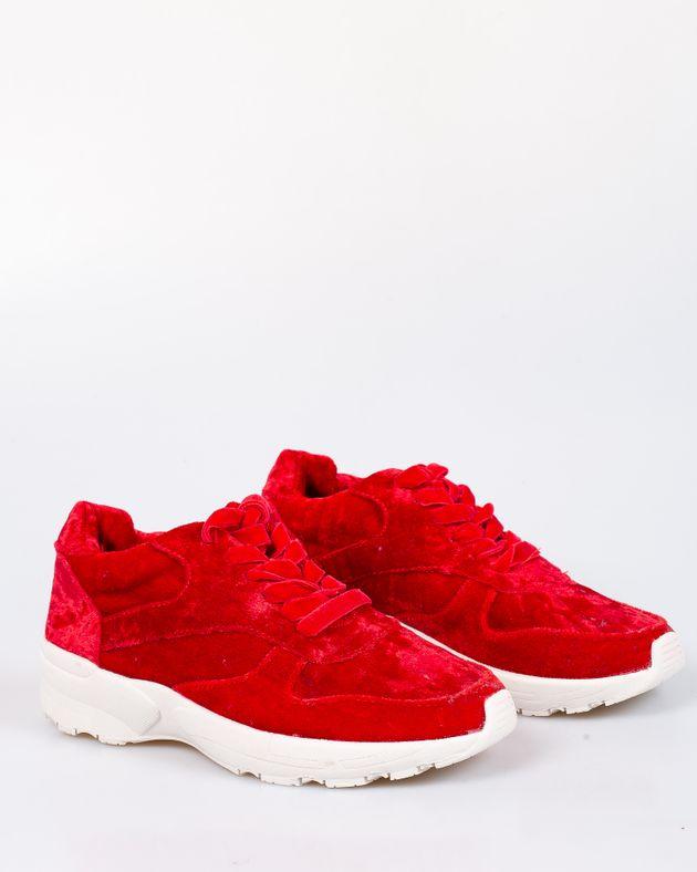 Pantofi-sport-catifelati-cu-sireturi-1926901001