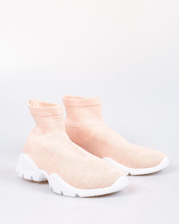 Pantofi-sport-comozi-1926901004