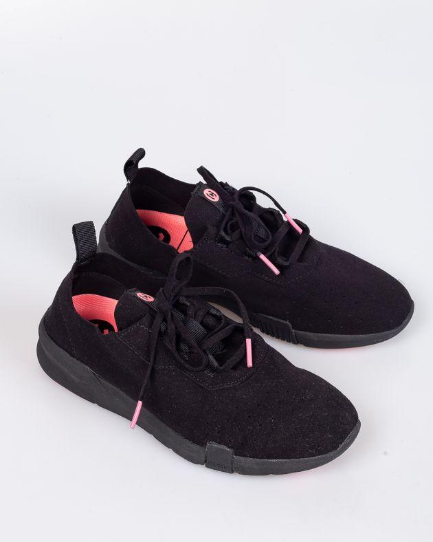 Pantofi-sport-cu-sireturi-1926901007