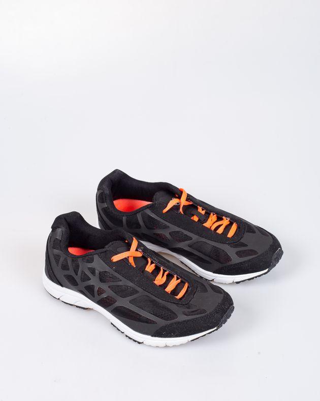 Pantofi-sport-usori-cu-talpa-moale-1926901009
