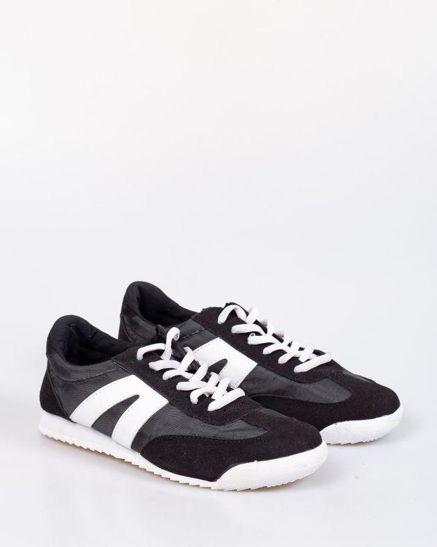 Pantofi-sport-comozi-cu-sireturi-1926901013