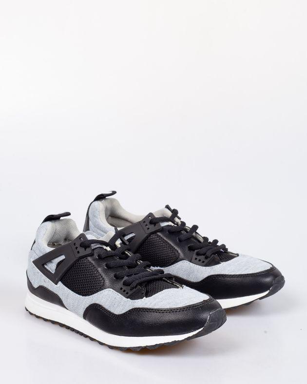 Pantofi-sport-cu-sireturi-1926901014