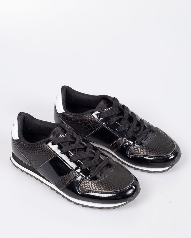 Pantofi-sport-usori-cu-aspect-lacuit-cu-sireturi-1926901015