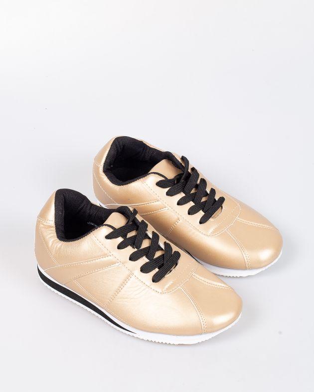 Pantofi-usori-cu-aspect-metalizat-si-sireturi-1926901017