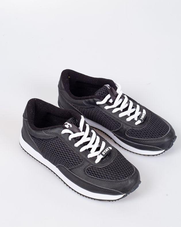 Pantofi-sport-cu-sireturi-si-plasa-1926901018