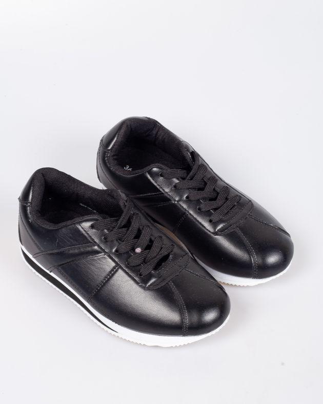 Pantofi-sport-comozi-cu-sireturi-1926901022
