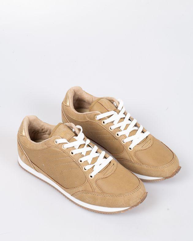 Pantofi-sport-cu-sireturi-1926901023