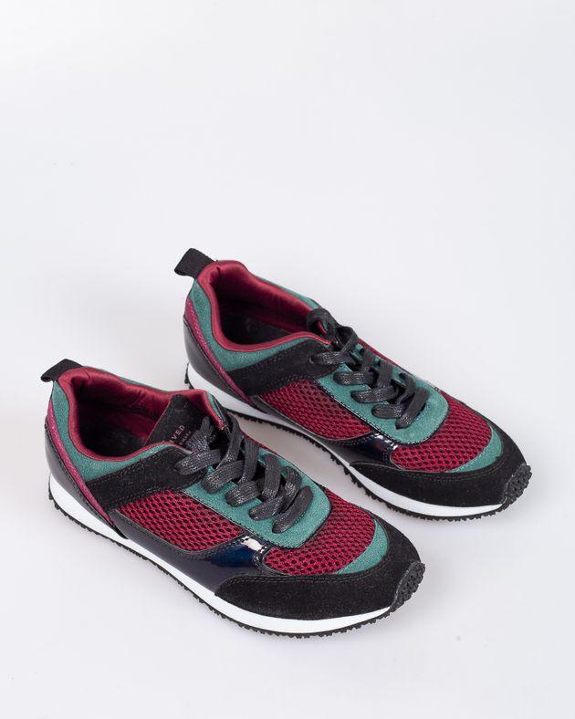 Pantofi-sport-comozi-cu-sireturi-si-plasa-1926901025