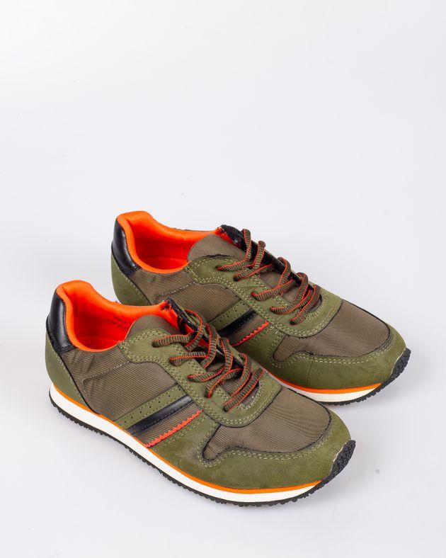 Pantofi-sport-cu-sireturi-1926901026