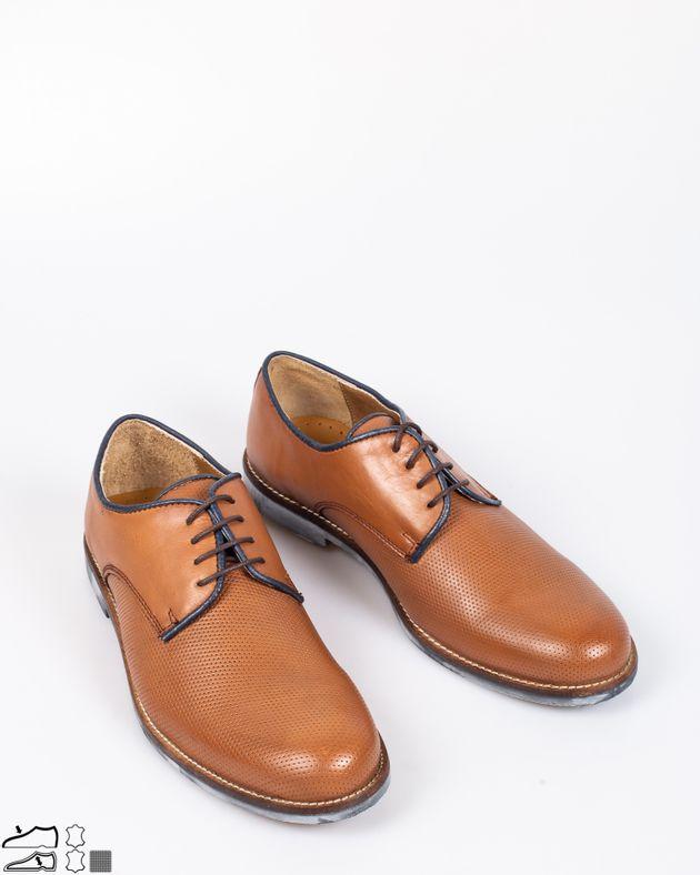 Pantofi-casual-din-piele-naturala-1908818006