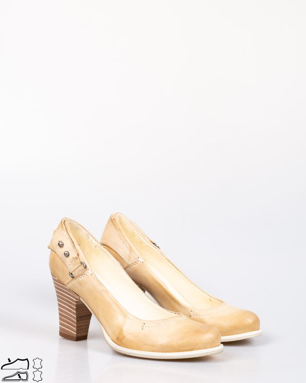Pantofi-casual-cu-toc-gros-si-talpa-moale-1908819019