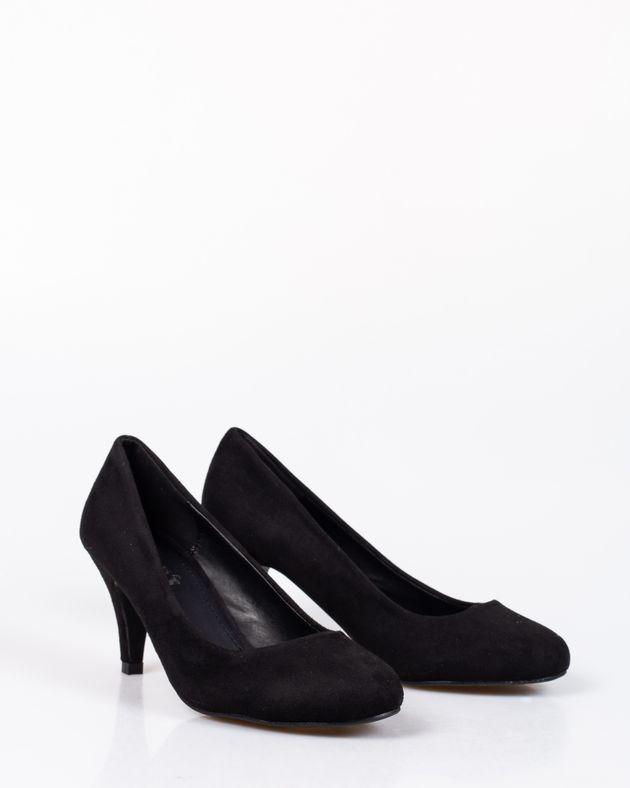 Pantofi-eleganti-din-piele-ecologica-intoarsa-cu-toc-mic-1908819020