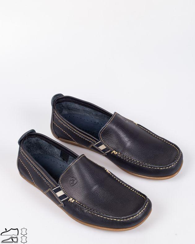 Pantofi-casual-pentru-barbati-din-piele-naturala-1915202001