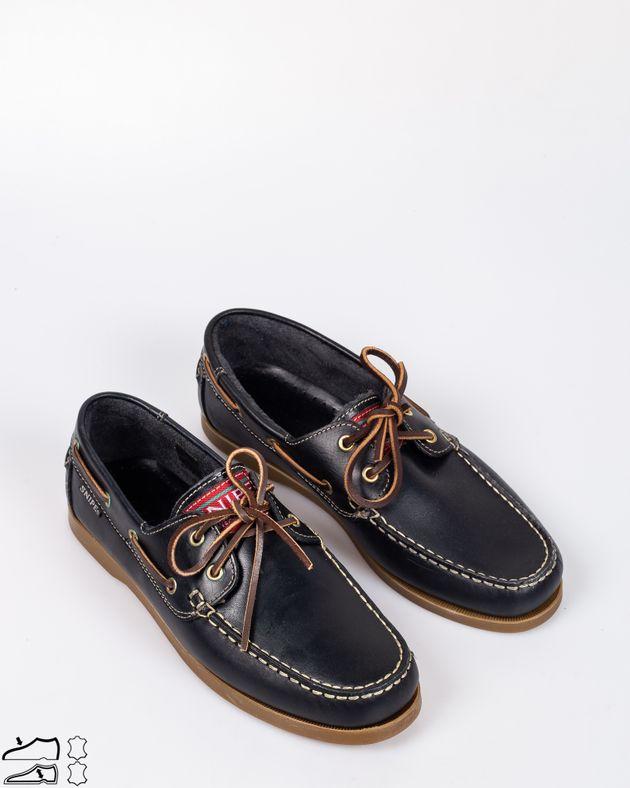 Pantofi-casual-pentru-barbati-din-piele-naturala-1915202002