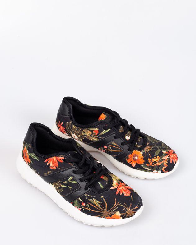 Pantofi-sport-cu-sireturi-si-imprimeu-floral-1926901005