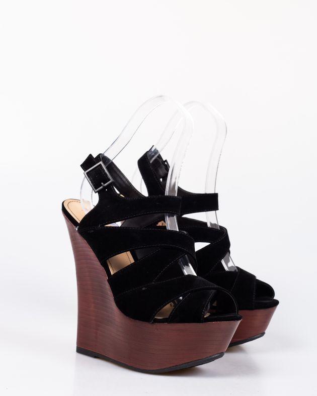 Sandale-din-piele-ecologica-cu-talpa-ortopedica-si-barete-1927001049