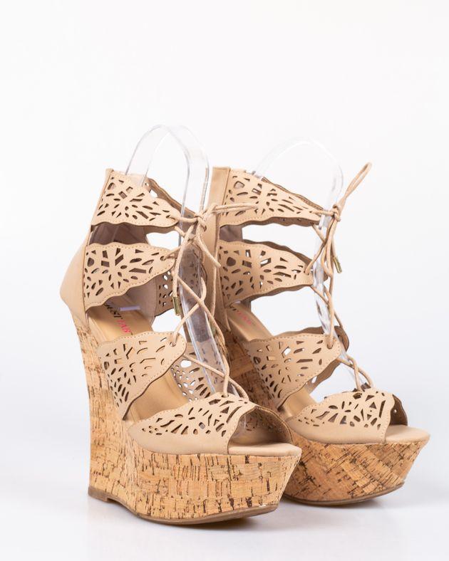 Sandale-cu-talpa-ortopedica-cu-barete-cu-model-perforat-1927001051