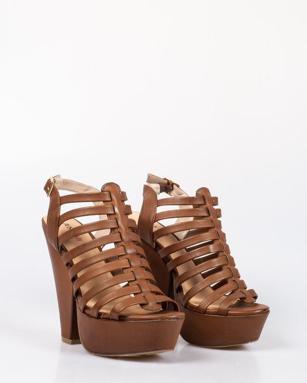 Sandale-cu-platforma-si-toc-gros-cu-barete-si-catarama-1927001084