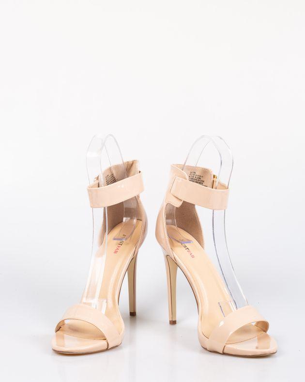 Sandale-elegante-cu-toc-cui-inalt-si-bareta-1927001085