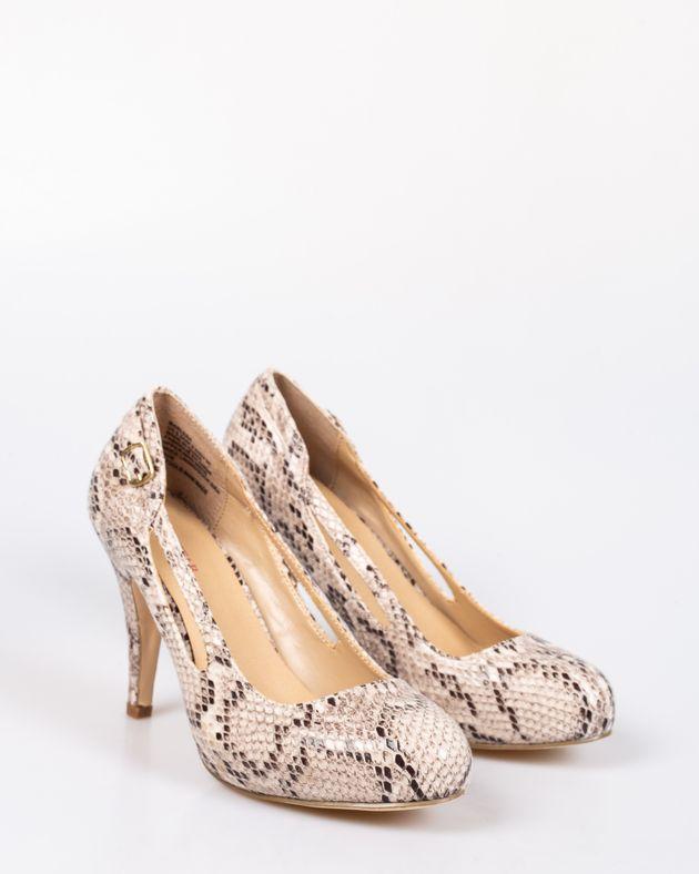 Pantofi-animal-print-cu-toc-si-talpa-moale-1927001086