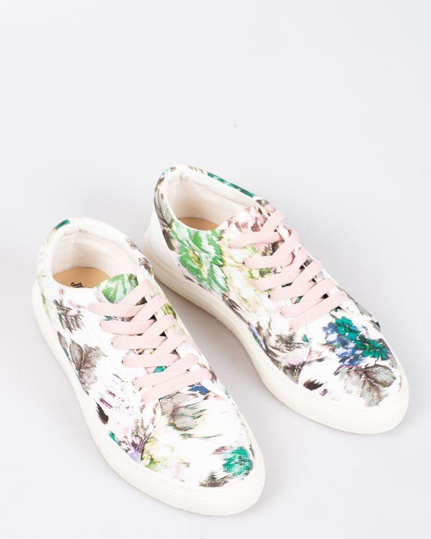 Pantofi-casual-cu-sireturi-si-imprimeu-din-piele-ecologica-1927001088