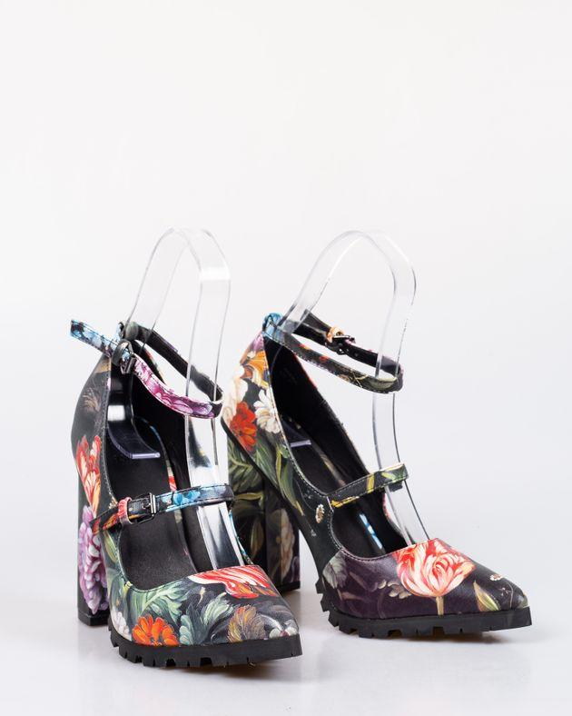 Pantofi-cu-toc-inalt-cu-imprimeu-si-varf-ascutit-din-piele-ecologica-1927001089