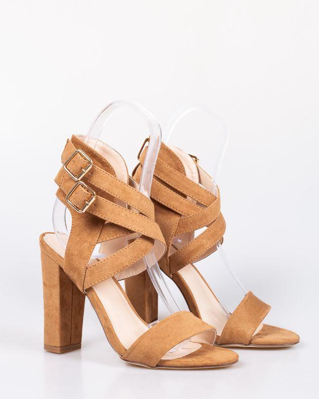 Sandale-elegante-din-piele-ecologica-cu-toc-gros-si-barete-cu-catarama-1927001111