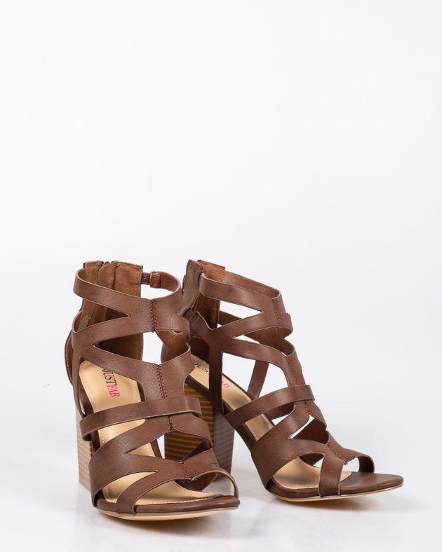 Sandale-elegante-din-piele-ecologica-cu-toc-gros-si-barete-1927001112