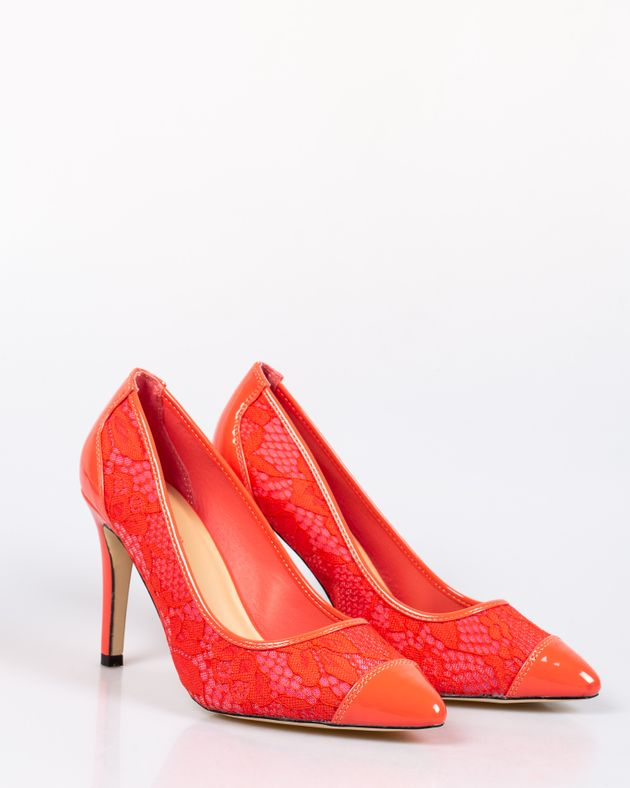 Pantofi-cu-toc-cu-varf-ascutit-si-broderie-1927001116