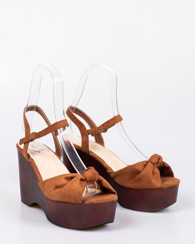 Sandale-foarte-usoare-cu-talpa-ortopedica-din-piele-ecologica-cu-barete-1927001118