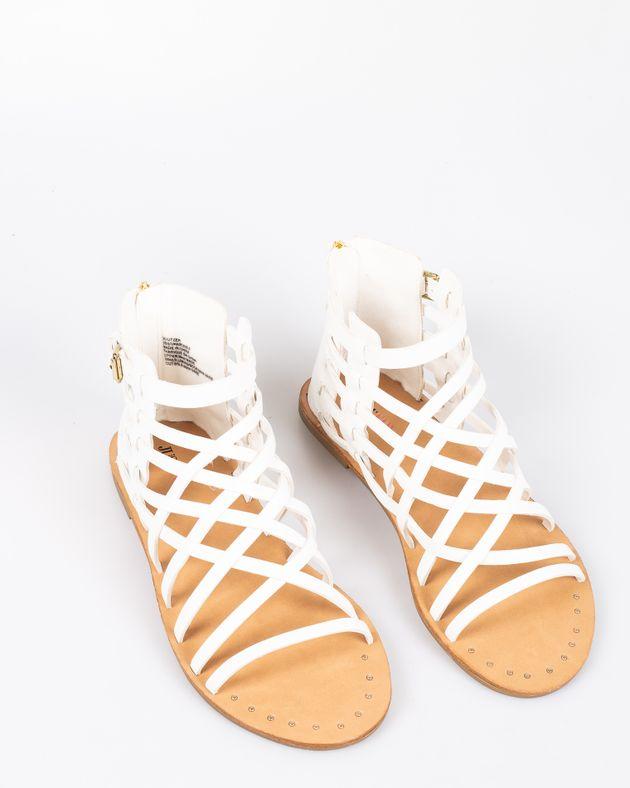 Sandale-din-piele-ecologica-cu-talpa-joasa-si-barete-cu-fermoar-la-spate-1927001119