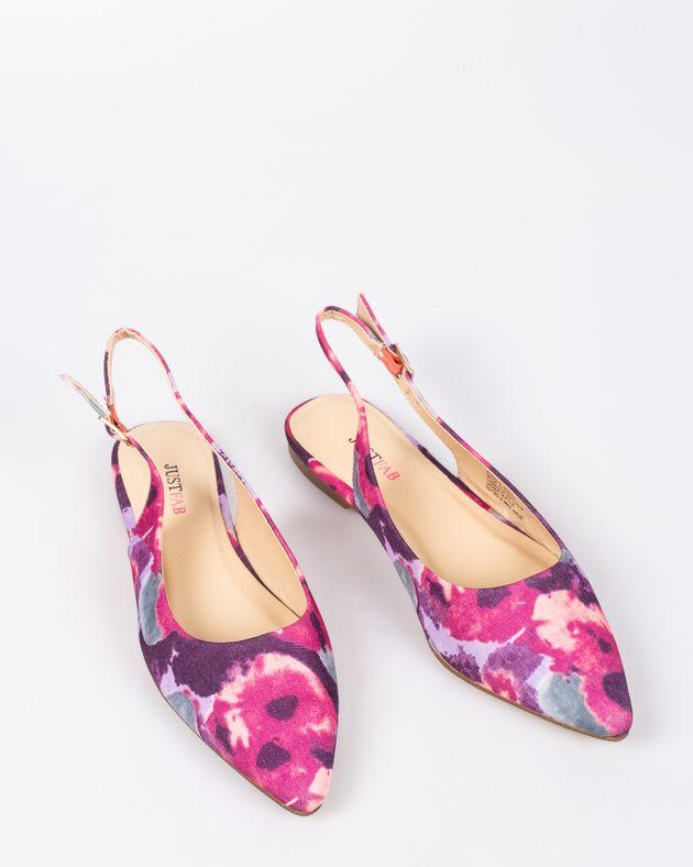 Sandale-cu-talpa-joasa-si-varf-ascutit-cu-imprimeu-1927001120