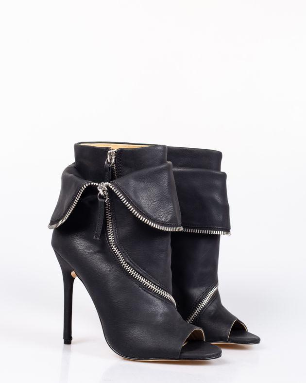 Sandale-cu-toc-cui-cu-fermoar-1927001122