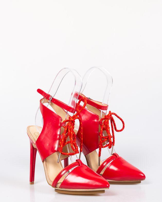 Sandale-decupate-cu-toc-inalt-si-varf-ascutit-cu-barete-1927001123