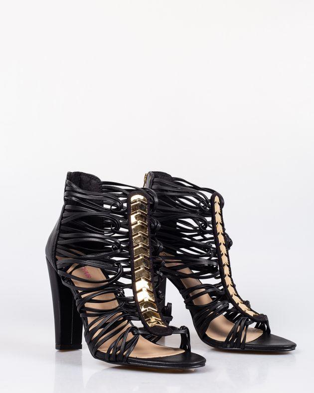 Sandale-din-piele-ecologica-cu-toc-si-barete-cu-fermoar-la-spate-1927001126