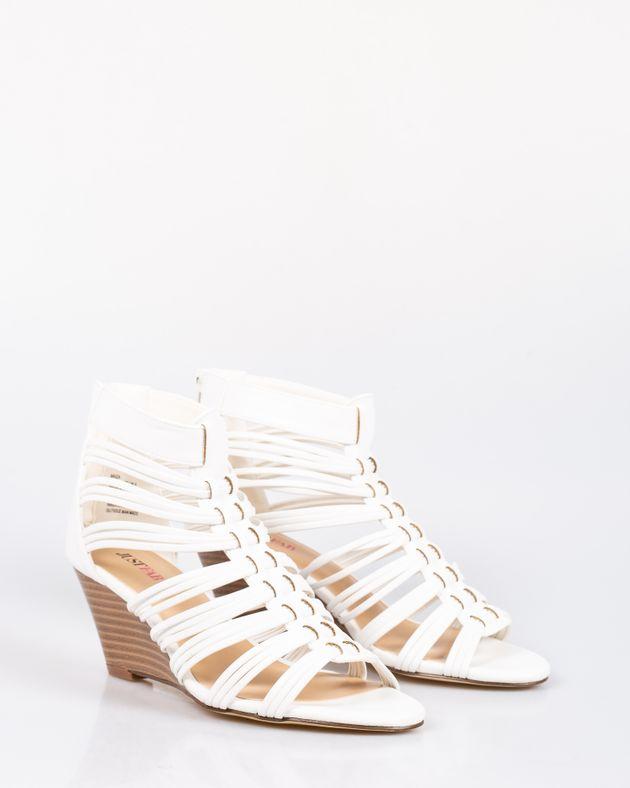 Sandale-cu-platforma-cu-barete-si-fermoar-la-spate-1927001127