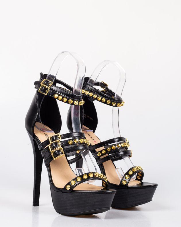Sandale-cu-platforma-si-toc-cui-cu-barete-cu-detalii-si-fermoar-la-spate-1927001132