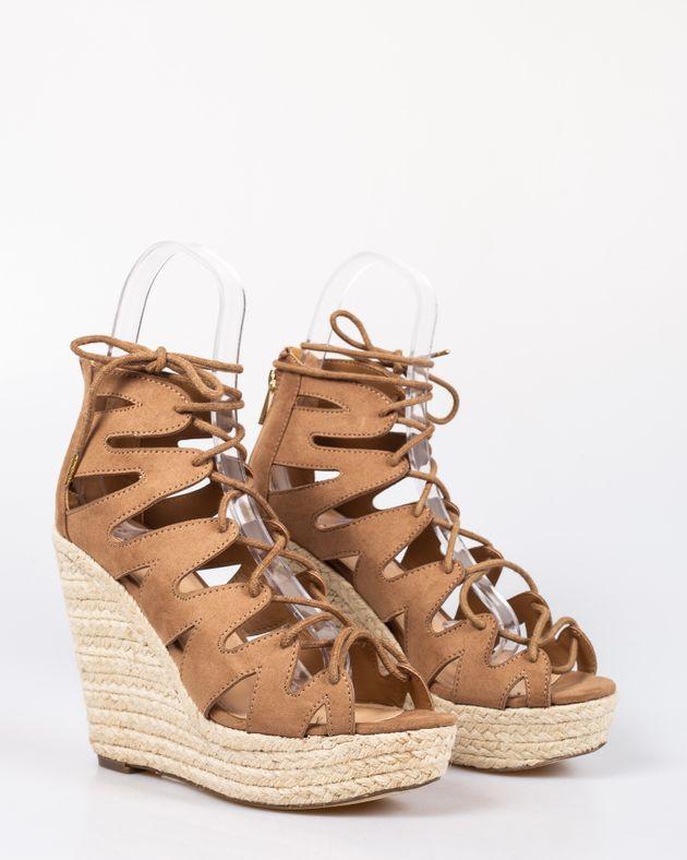 Sandale-cu-talpa-orotpedica-din-canepa-cu-barete-cu-sireturi-1927001135