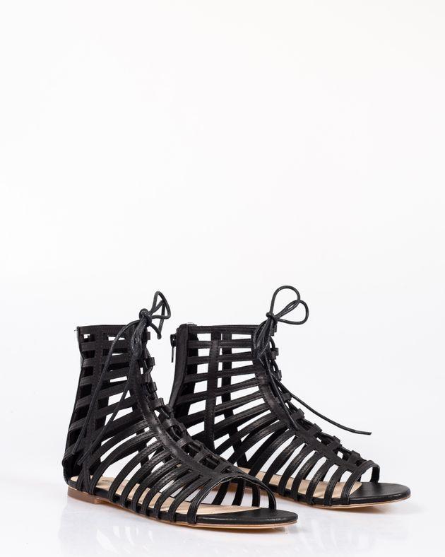 Sandale-casual-usoare-cu-barete-si-fermoar-la-spate-1927001139