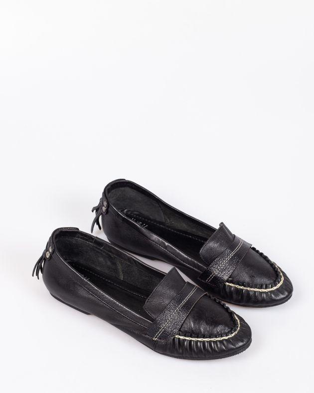 Pantofi-casual-cu-talpa-joasa-si-franjuri-la-spate-N905028001