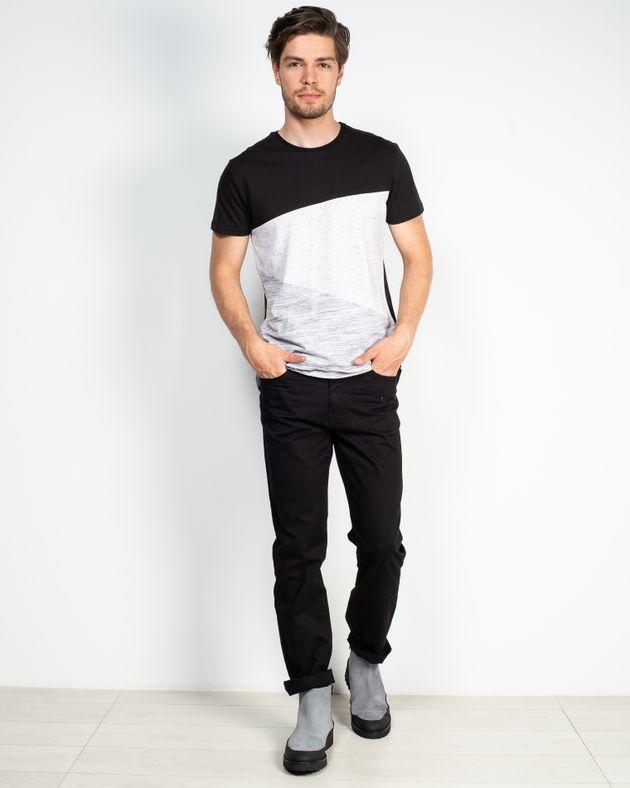 Pantaloni-cu-buzunare-1810809056