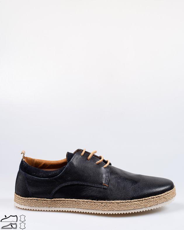 Pantofi-din-piele-naturala-cu-siret-1914601004