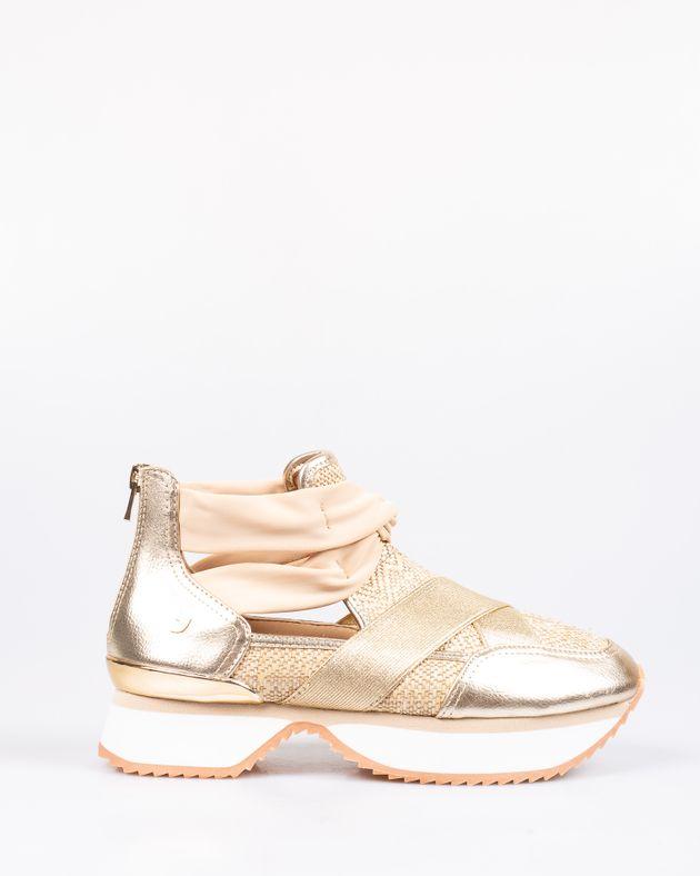 Pantofi-Giuseppo-casual-1917902008