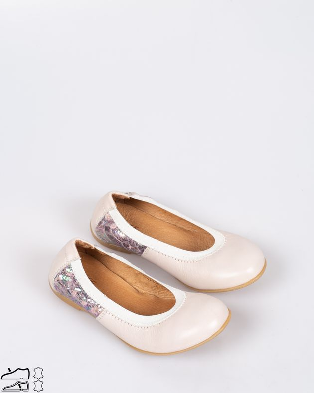 Balerini-fete-din-piele-naturala-cu-talpa-moale-si-banda-elastica-1926308005