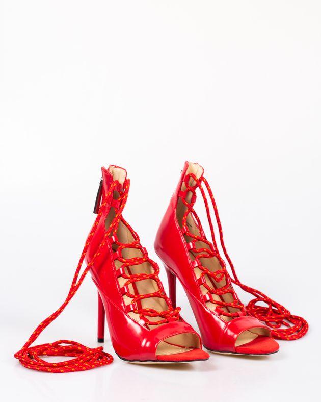Sandale-casual-cu-toc-inalt-si-snur-care-se-leaga-pe-picior-1927001013