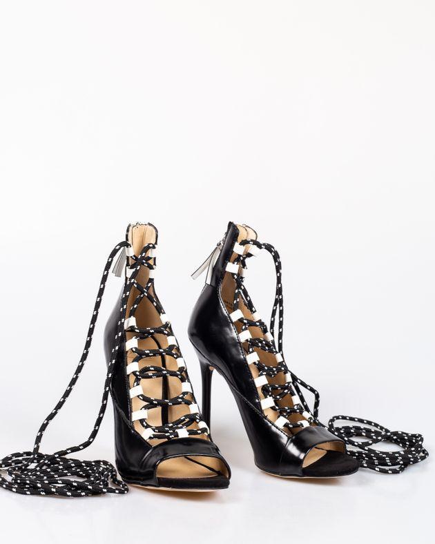 Sandale-casual-cu-toc-inalt-si-snur-care-se-leaga-pe-picior-1927001032