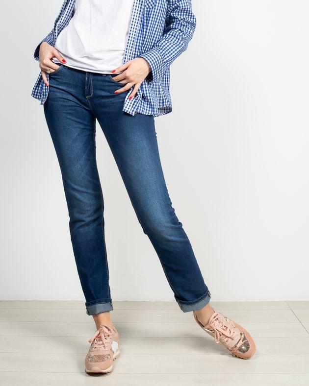 Jeans-casual-cu-buzunare-1810873032