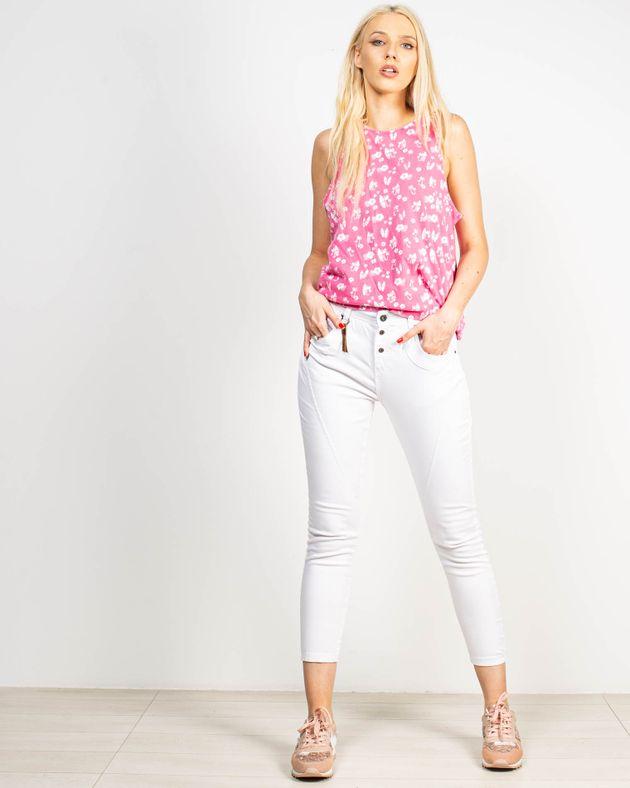 Jeans-skinny-cu-buzunare-1901201370