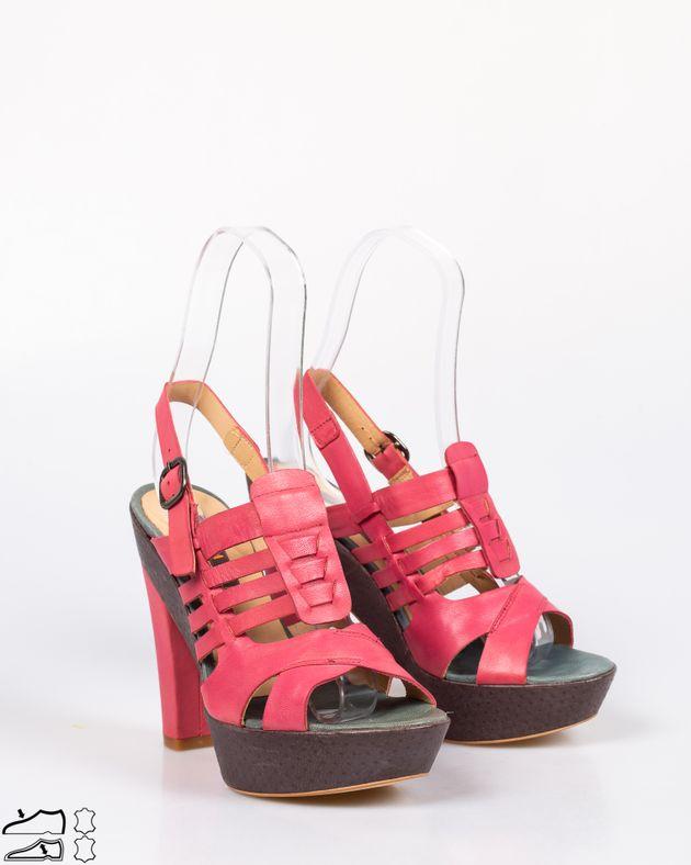 Sandale-din-piele-naturala-cu-toc-si-platforma-si-barete-1911508068